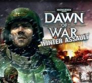 战锤40k战争黎明:冬季攻势繁体中文硬盘版