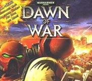 战锤40K:战争黎明繁体中文硬盘版
