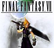 最终幻想7:重制版简/繁中文2.0硬盘版[游侠&天幻联合汉化]