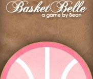 《橡皮人篮球》免安装绿色版