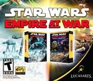 星球大战:帝国战争黄金版免安装简体中文绿色版
