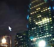 《夜行者:波士顿黄昏》免安装中文绿色版