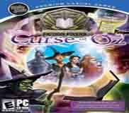 《童话守护者2:绿野仙踪》简体中文完整硬盘版