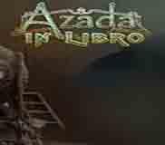 阿扎达3:魔幻之书简体中文完整硬盘版