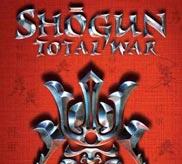 《幕府将军:全面战争》繁体中文完整硬盘版