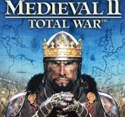 《中世纪2:全面战争》免安装中文绿色版