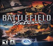 战地:越南繁体中文完整硬盘版