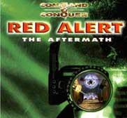 红色警戒:劫后余生完整硬盘版