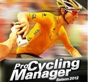 职业自行车队经理2012完整硬盘版