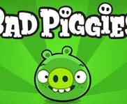 愤怒的小鸟:捣蛋猪简体中文绿色版