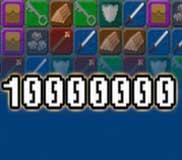 10000000免安装绿色版[v1.6版]