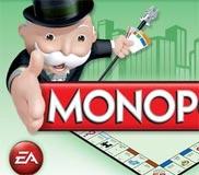 EA大富翁免安裝中文綠色版