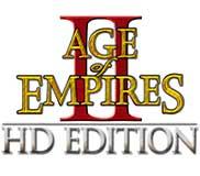帝国时代2高清版免DVD光盘版