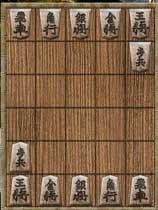 《将棋》硬盘版