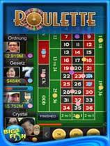 《超级电动扑克机》V1.0