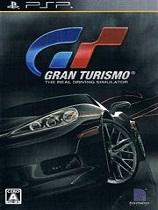 《GT赛车》美版