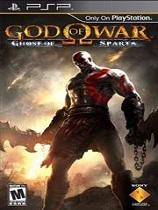 《战神:斯巴达幽灵》亚版