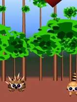 《丛林小猫》