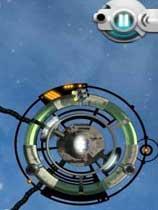《太空站拆除大队》 1.0