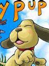 《空狗》硬盘版