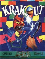 《Krakout》 1.98