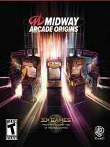 《Midway街机合集:起源》GOD版