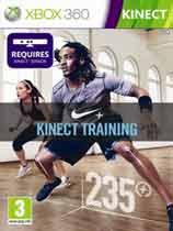 《Nike教练帮你健身》美版中文XEX版