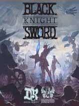 《黑暗骑士之剑》[XBLA]