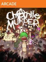 查理谋杀者免安装绿色版
