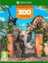 动物园大亨欧版