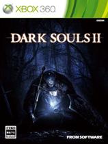 黑暗之魂2中英文硬盘GOD版