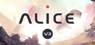 爱丽丝VR