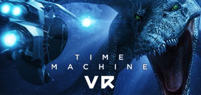 VR时光机