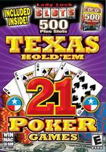 《扑克游戏红十》V1.2