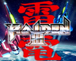 雷电III超炫画面完美音效版