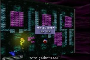 《异时空打砖块》V1.2