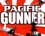 《Pacific Warriors》V1.0