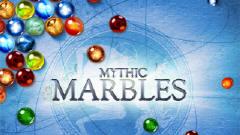《Marble Buster》V1.0