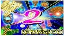 《太空弹球2之重返荣耀》1.0