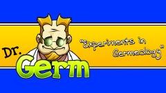 《细菌博士》硬盘版