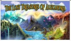 《Alex the Allegator》 4.0