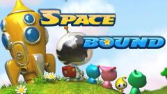 《SpaceBoy》 0.5