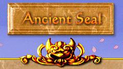 《Ancient Sword》 1.0