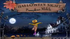《Halloween》 1.9