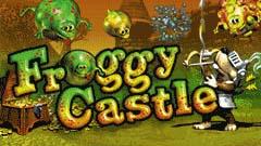 《青蛙城堡2》硬盘版