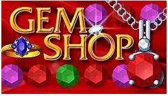 《宝石商店》1.1硬盘版