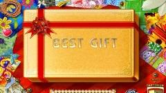 《新年礼物》1.0 硬盘版