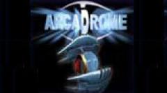 《Adron Deluxe》2.6y
