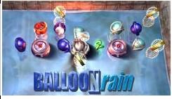 《雨球魔法》 硬盘版