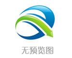 《大富翁--QQ新斗地主记牌器》1.5